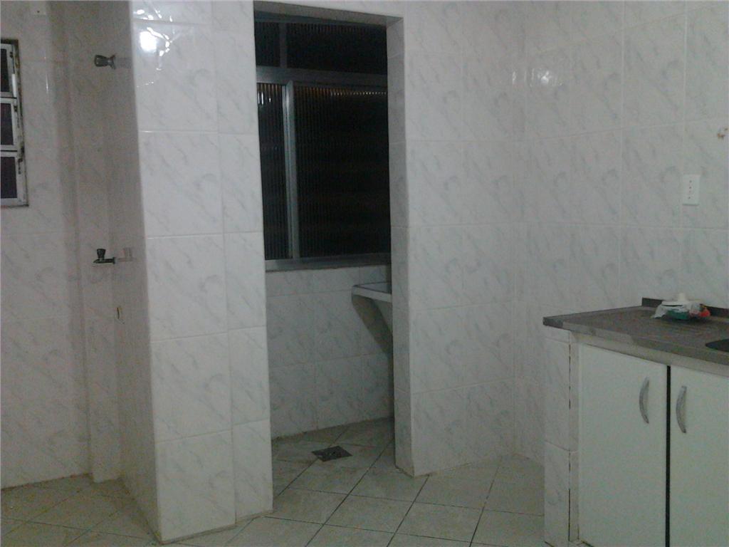 Apto 3 Dorm, José Menino, Santos (AP2844) - Foto 9