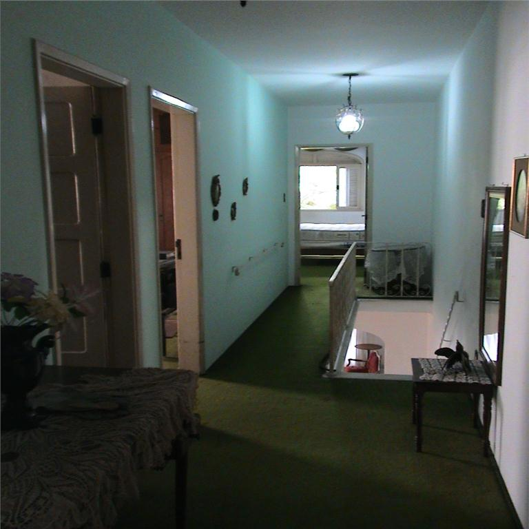 Casa 4 Dorm, Gonzaga, Santos (SO0136) - Foto 8