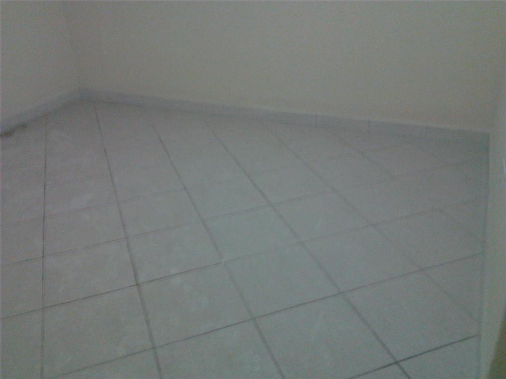 Apto 3 Dorm, José Menino, Santos (AP2844) - Foto 2