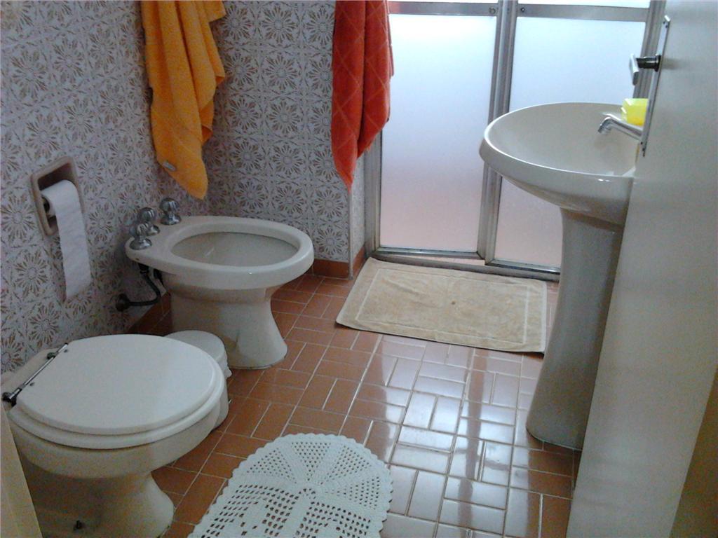 Apto 3 Dorm, Boqueirão, Santos (AP2231) - Foto 4