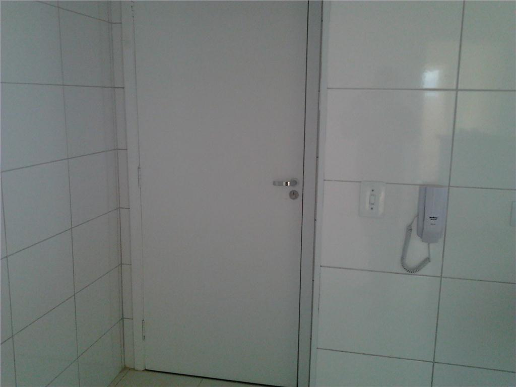 Mello Santos Imóveis - Apto 3 Dorm, Encruzilhada - Foto 12