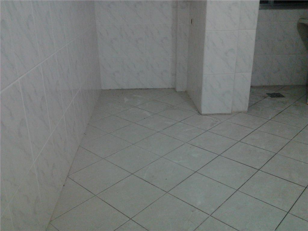 Apto 3 Dorm, José Menino, Santos (AP2844) - Foto 10