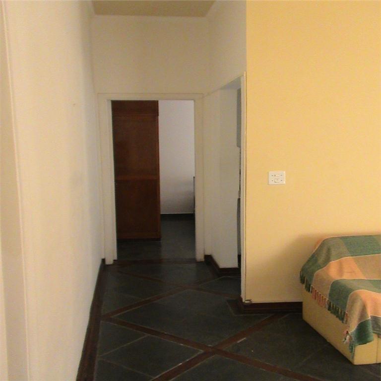 Casa 1 Dorm, Pompéia, Santos (CA0093) - Foto 7