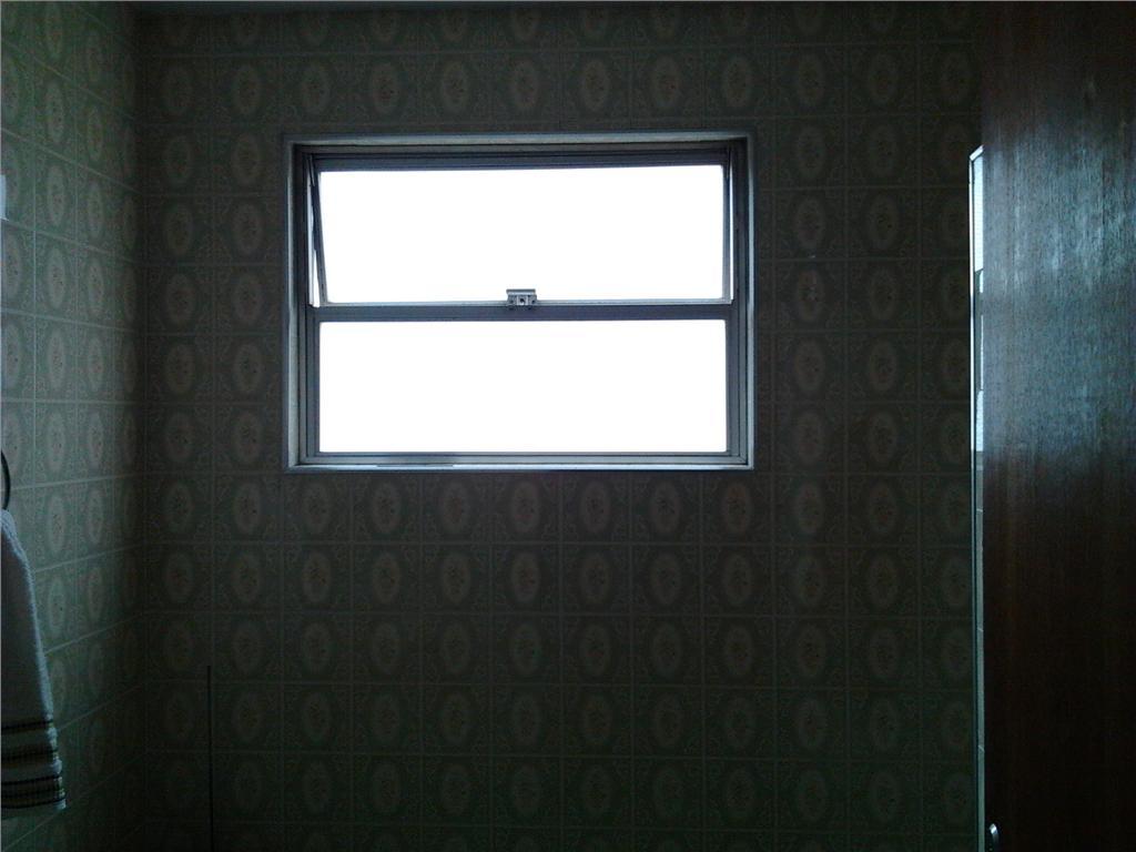Apto 3 Dorm, Boqueirão, Santos (AP2231) - Foto 9