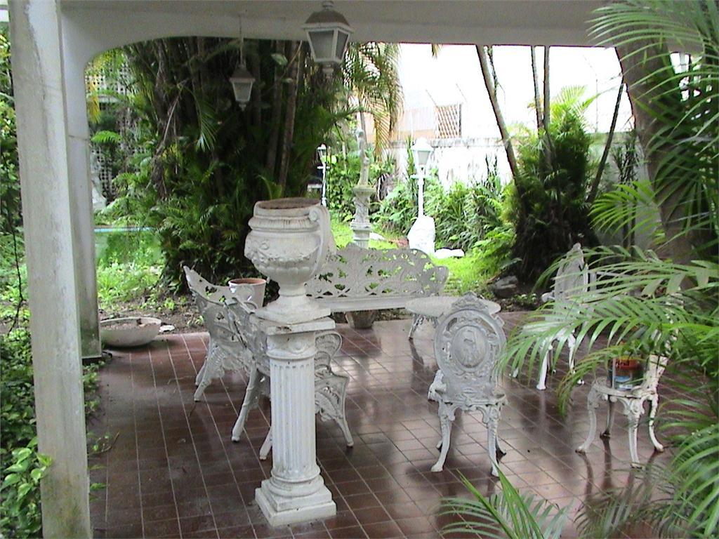 Casa 4 Dorm, Gonzaga, Santos (SO0136) - Foto 4