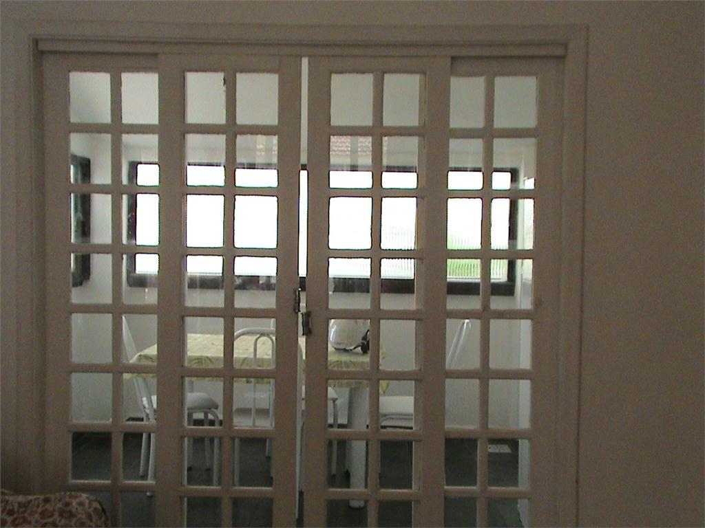 Casa 1 Dorm, Pompéia, Santos (CA0093) - Foto 8