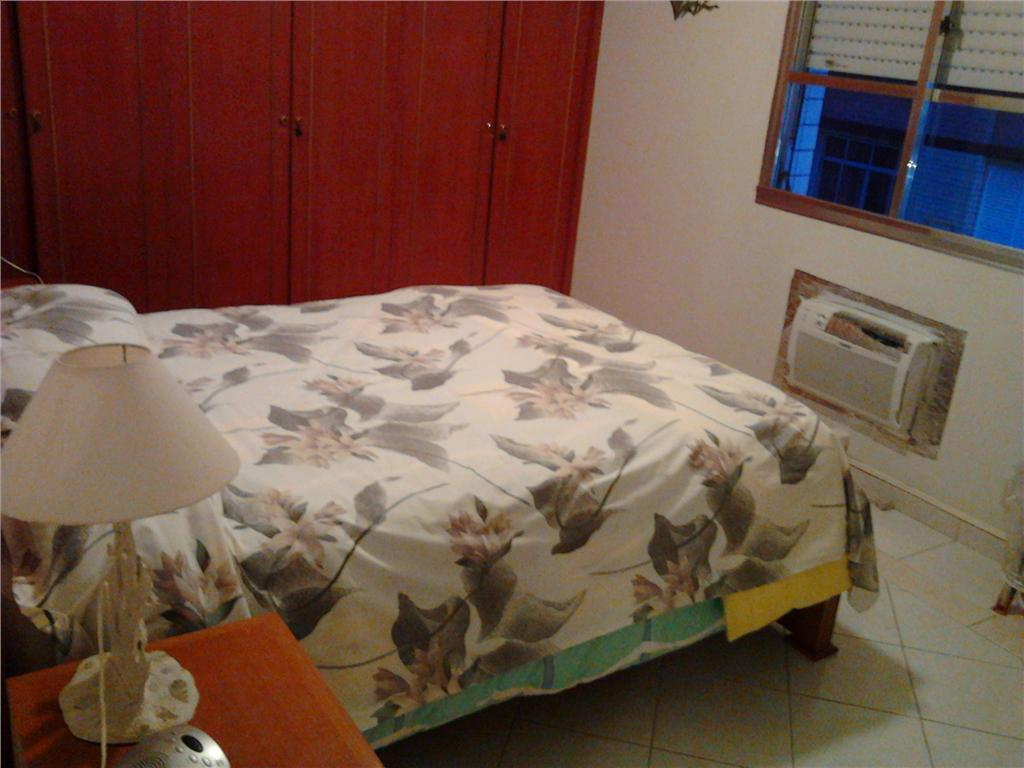 Mello Santos Imóveis - Apto 2 Dorm, Pompéia - Foto 8