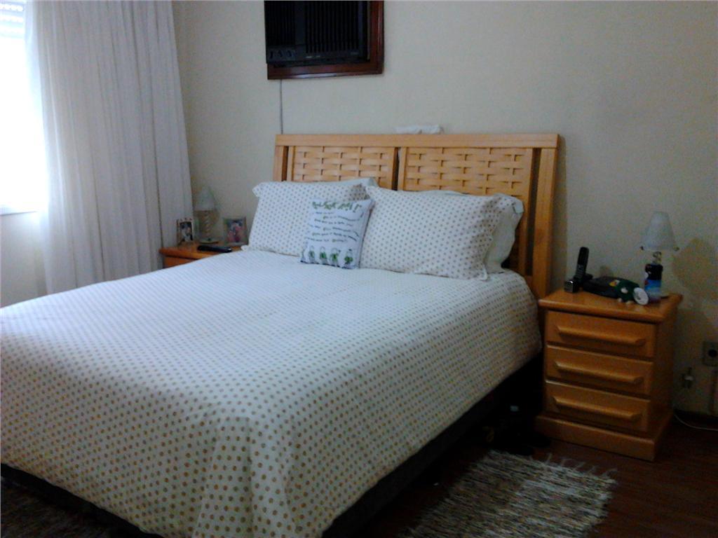 Apto 3 Dorm, Boqueirão, Santos (AP2231) - Foto 3