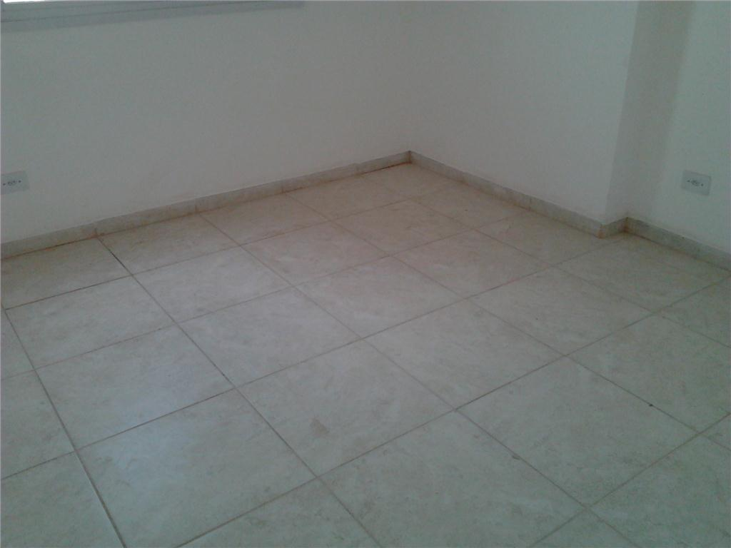 Mello Santos Imóveis - Apto 3 Dorm, Encruzilhada - Foto 4