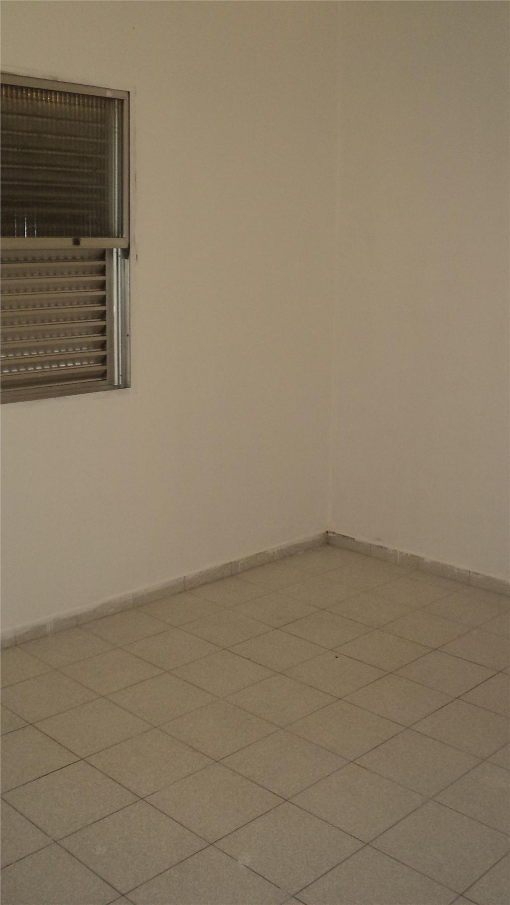 Apto 2 Dorm, Vila Matias, Santos (AP2165)
