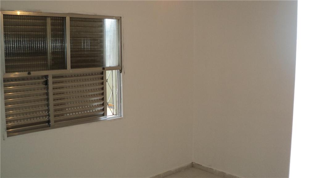 Apto 2 Dorm, Vila Matias, Santos (AP2165) - Foto 7