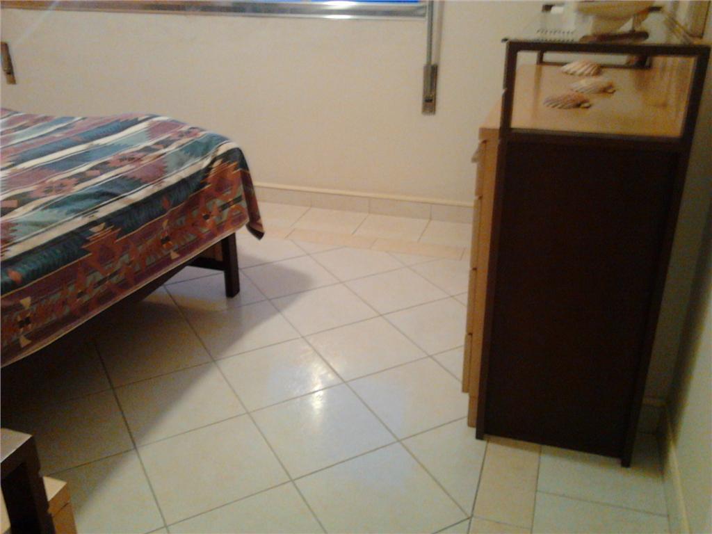 Mello Santos Imóveis - Apto 2 Dorm, Pompéia - Foto 16