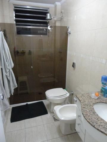 Mello Santos Imóveis - Apto 2 Dorm, Embaré, Santos - Foto 7