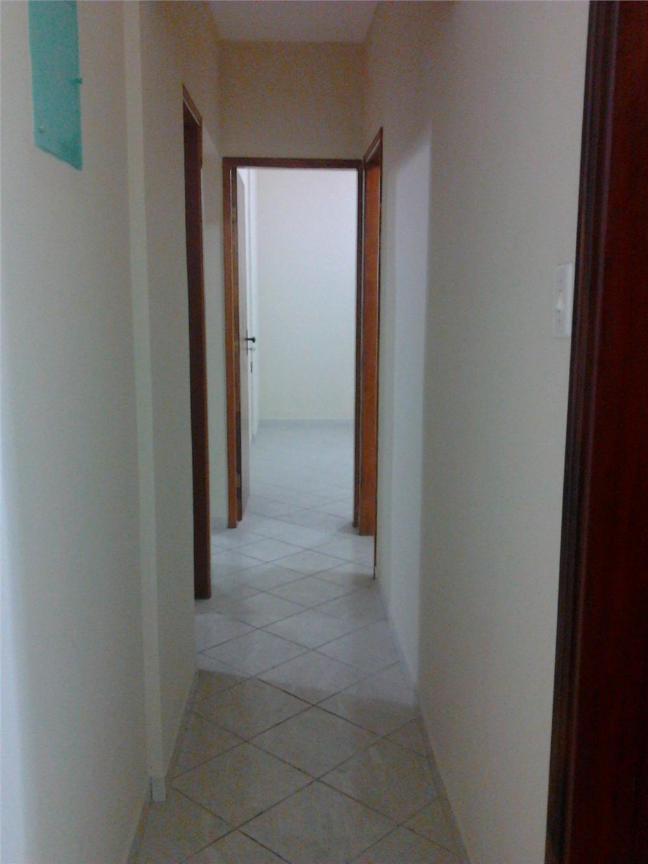 Apto 3 Dorm, José Menino, Santos (AP2844) - Foto 7