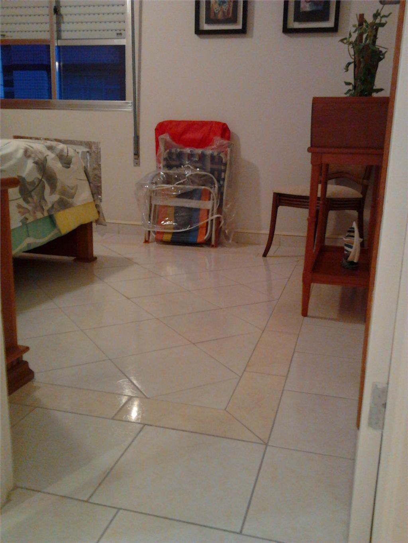 Mello Santos Imóveis - Apto 2 Dorm, Pompéia - Foto 10