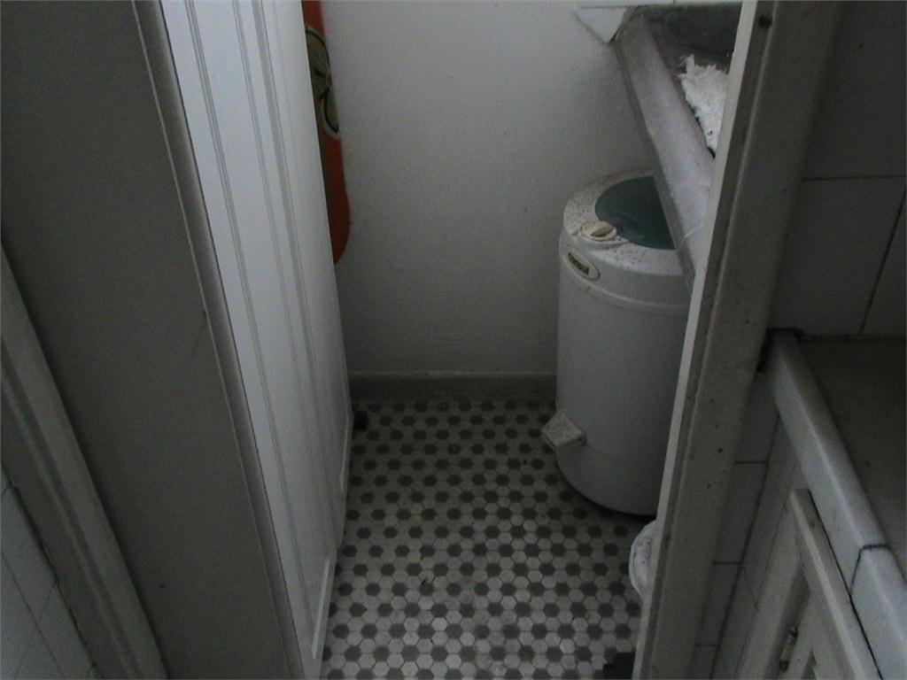 Apto 1 Dorm, Aparecida, Santos (AP1731) - Foto 11