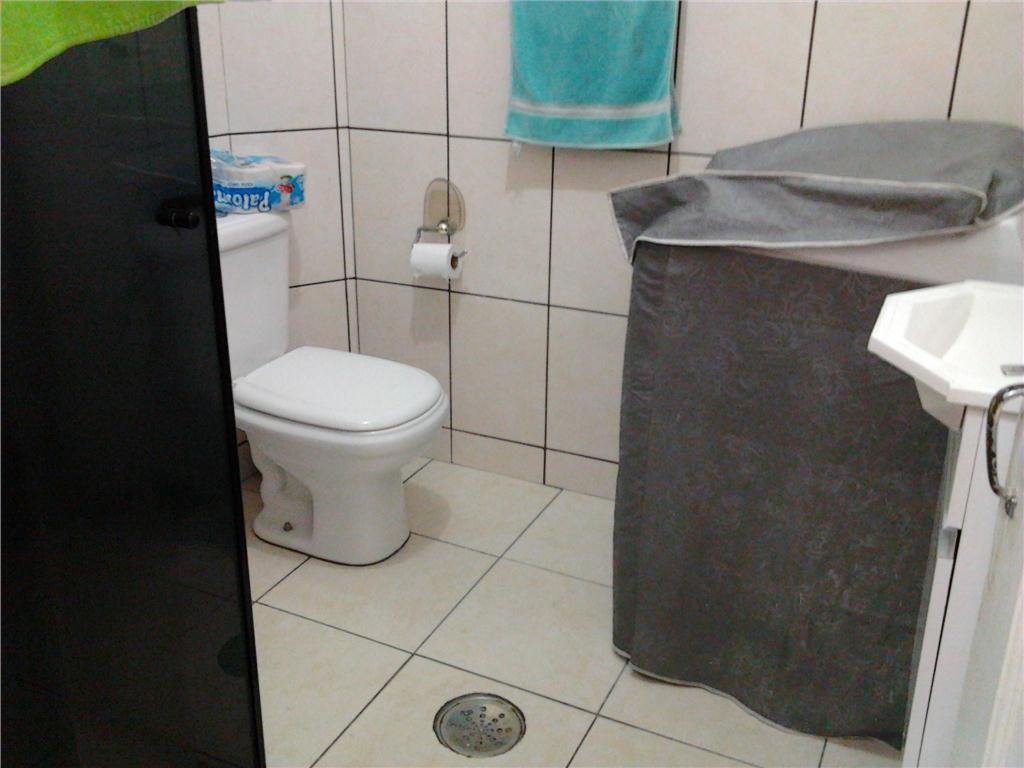Apto 2 Dorm, Vila Belmiro, Santos (AP2081) - Foto 7