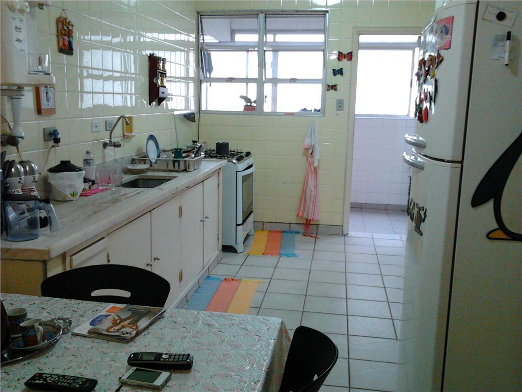 Apto 3 Dorm, Boqueirão, Santos (AP2231) - Foto 18
