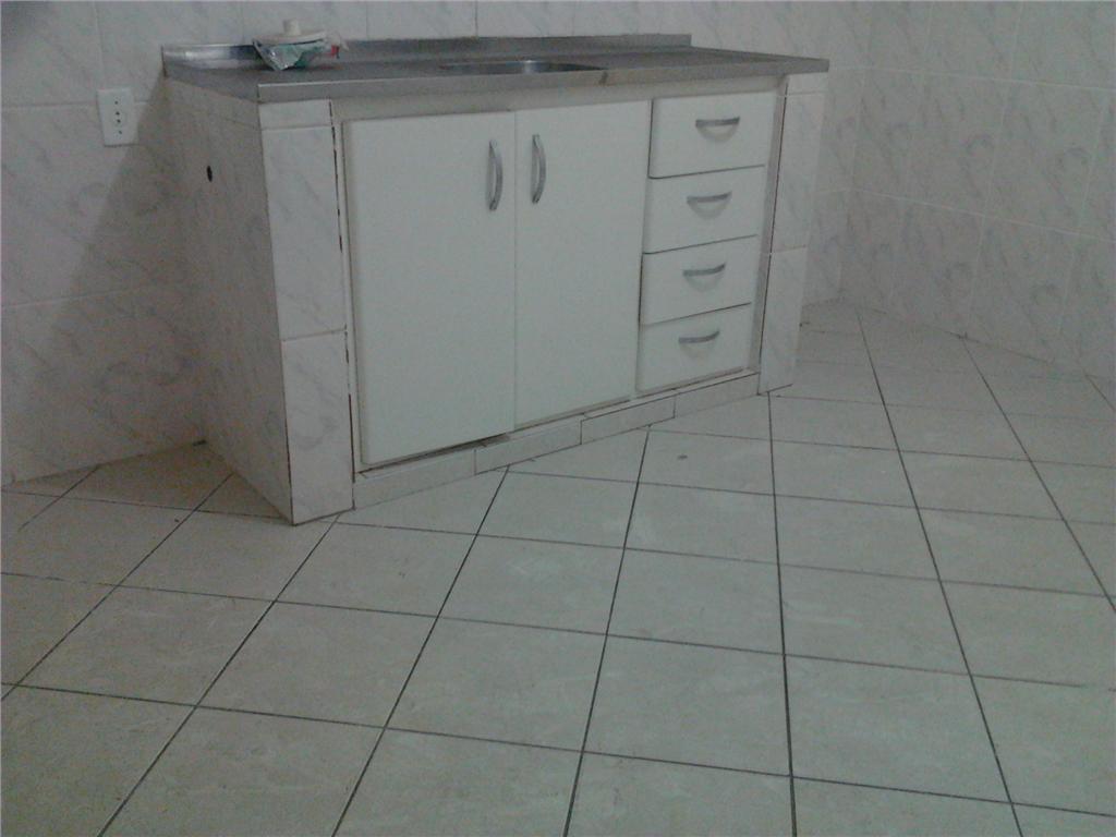 Apto 3 Dorm, José Menino, Santos (AP2844) - Foto 11