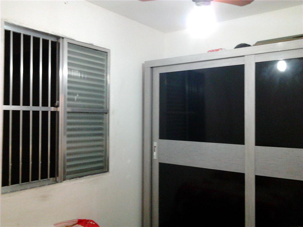 Apto 2 Dorm, Vila Belmiro, Santos (AP2081) - Foto 6