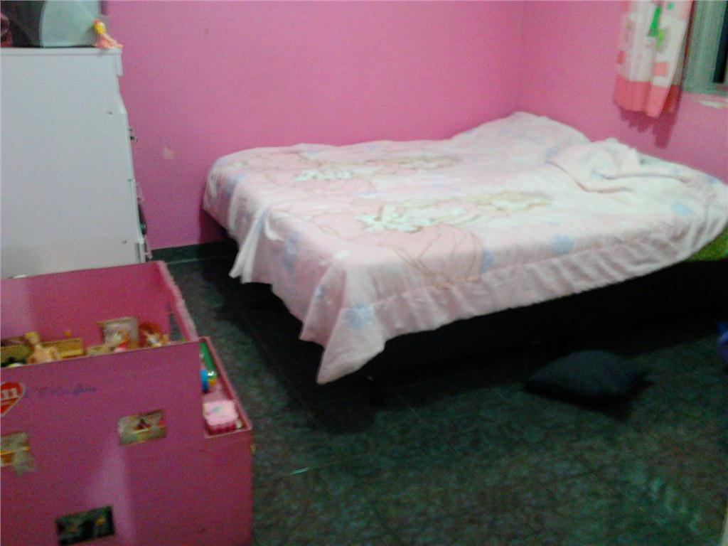 Apto 2 Dorm, Vila Belmiro, Santos (AP2081) - Foto 2