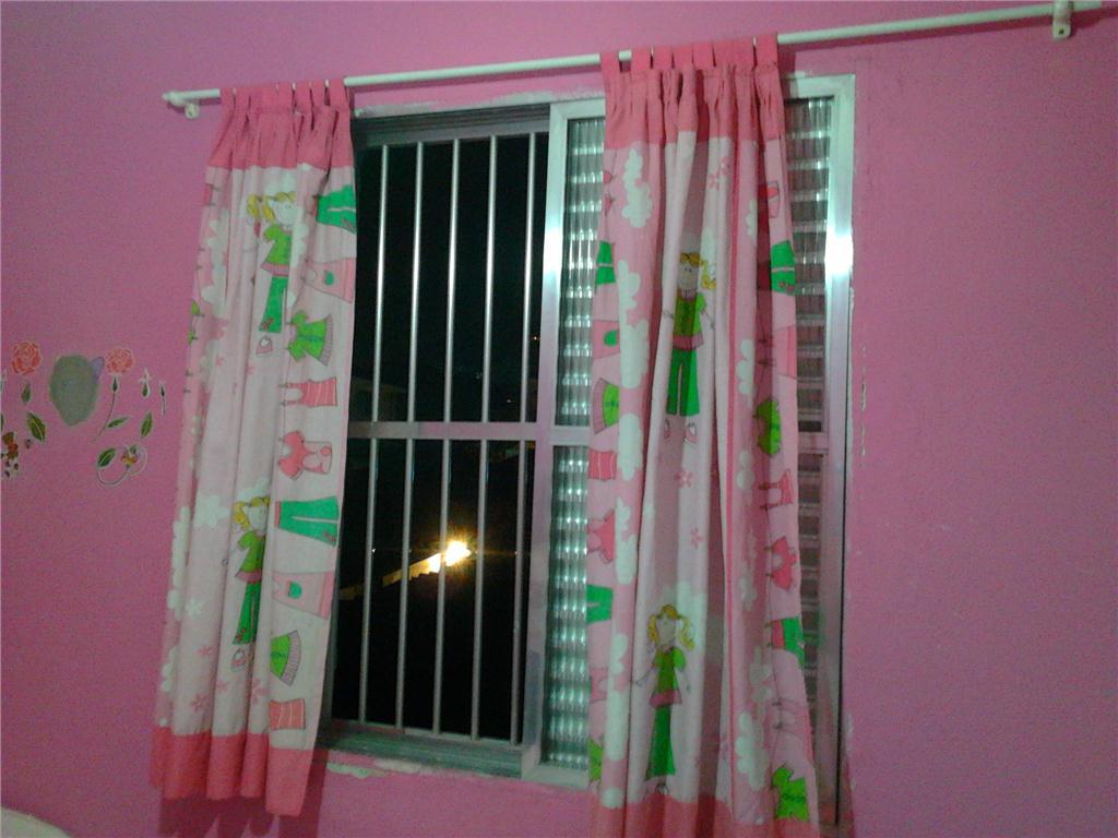 Apto 2 Dorm, Vila Belmiro, Santos (AP2081) - Foto 3