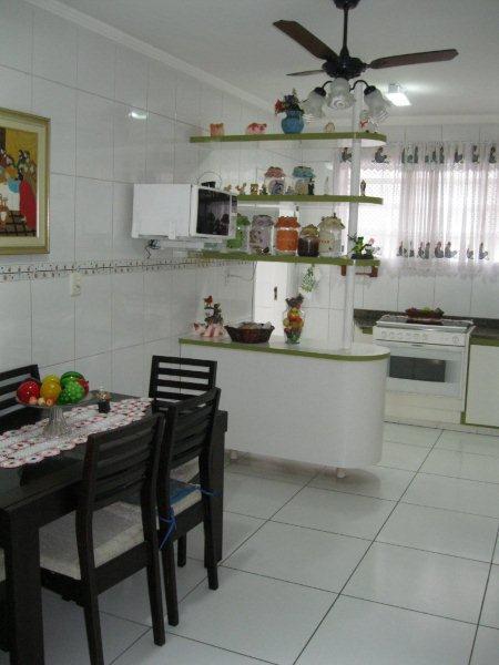 Apto 2 Dorm, Vila Belmiro, Santos (AP3438) - Foto 17