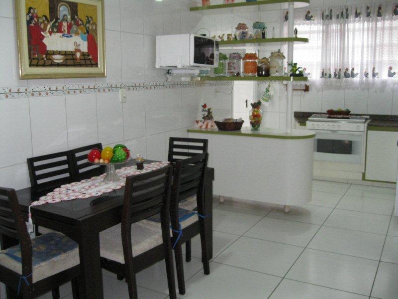 Apto 2 Dorm, Vila Belmiro, Santos (AP3438) - Foto 16