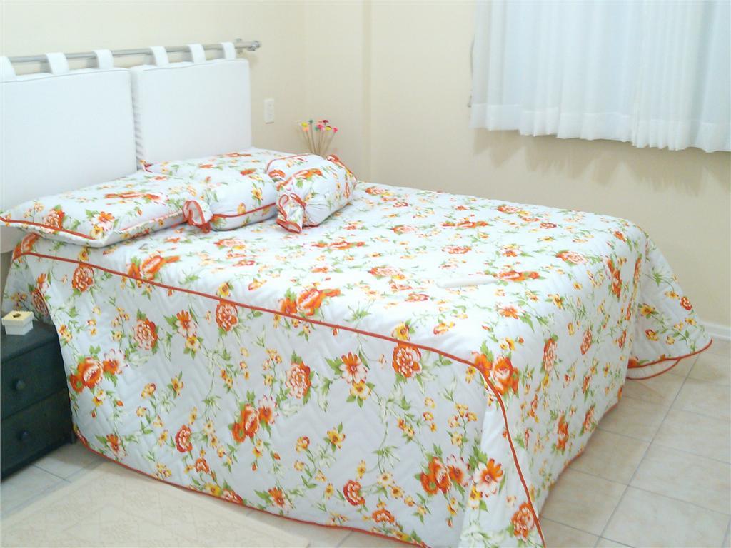Mello Santos Imóveis - Apto 2 Dorm, José Menino - Foto 8