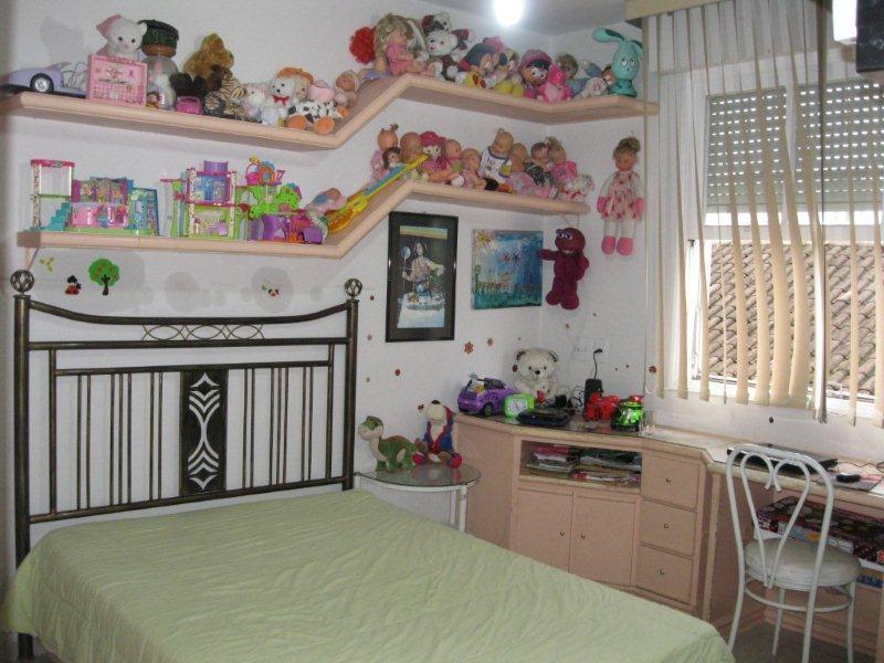 Apto 2 Dorm, Vila Belmiro, Santos (AP3438) - Foto 13