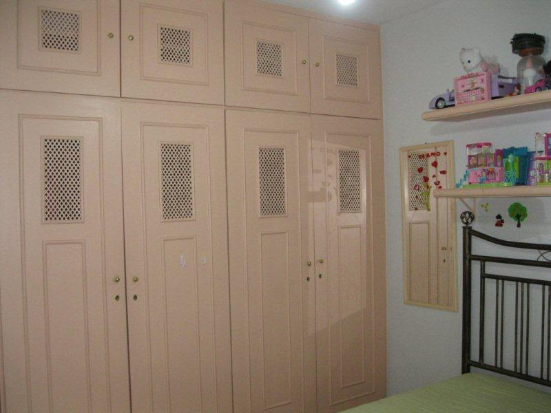 Mello Santos Imóveis - Apto 2 Dorm, Vila Belmiro - Foto 14