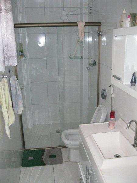 Apto 2 Dorm, Vila Belmiro, Santos (AP3438) - Foto 12