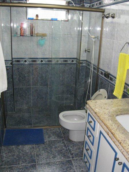Mello Santos Imóveis - Apto 2 Dorm, Vila Belmiro - Foto 15