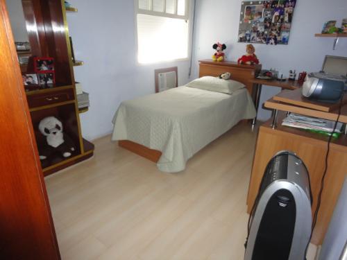 Apto 3 Dorm, Gonzaga, Santos (AP0889) - Foto 13