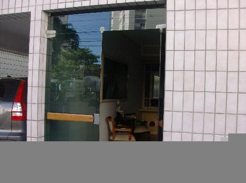 Mello Santos Imóveis - Apto 2 Dorm, José Menino - Foto 19