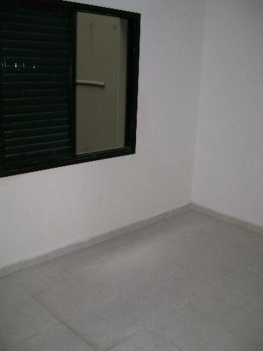 Apto 2 Dorm, Vila Matias, Santos (AP0842) - Foto 5