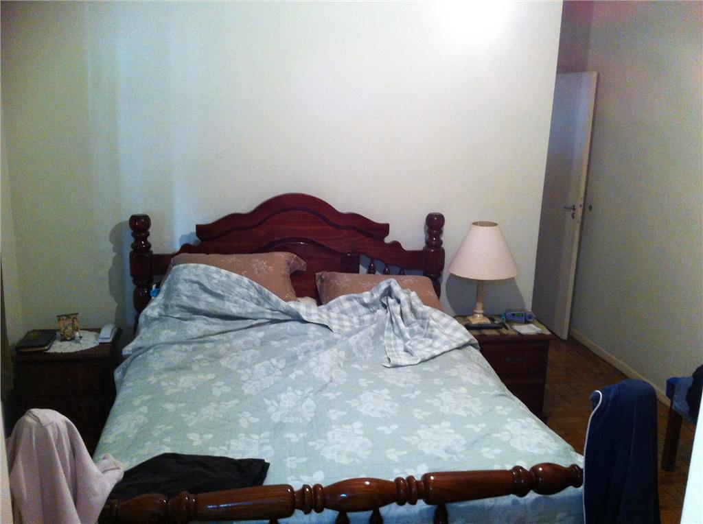 Apto 3 Dorm, Boqueirão, Santos (AP2380) - Foto 4