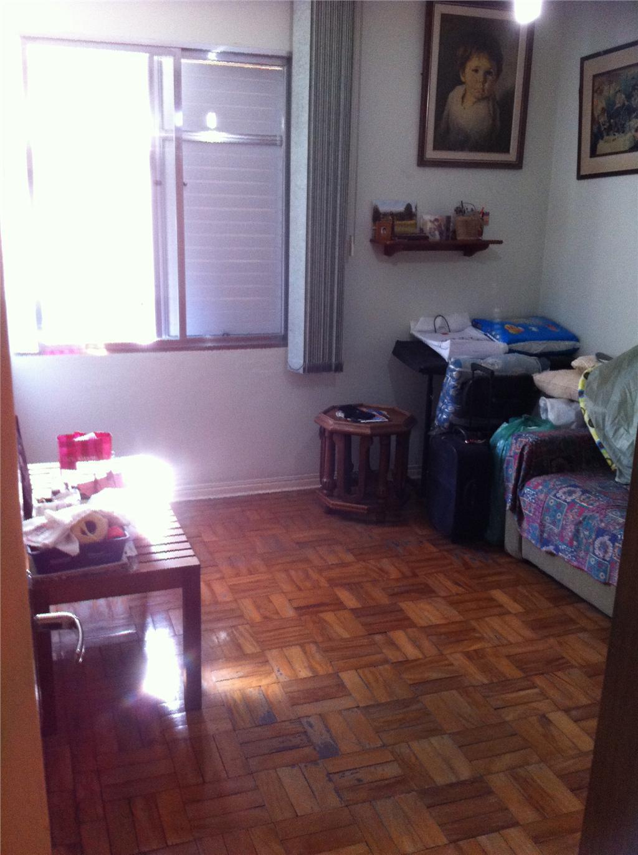 Apto 3 Dorm, Boqueirão, Santos (AP2380) - Foto 7