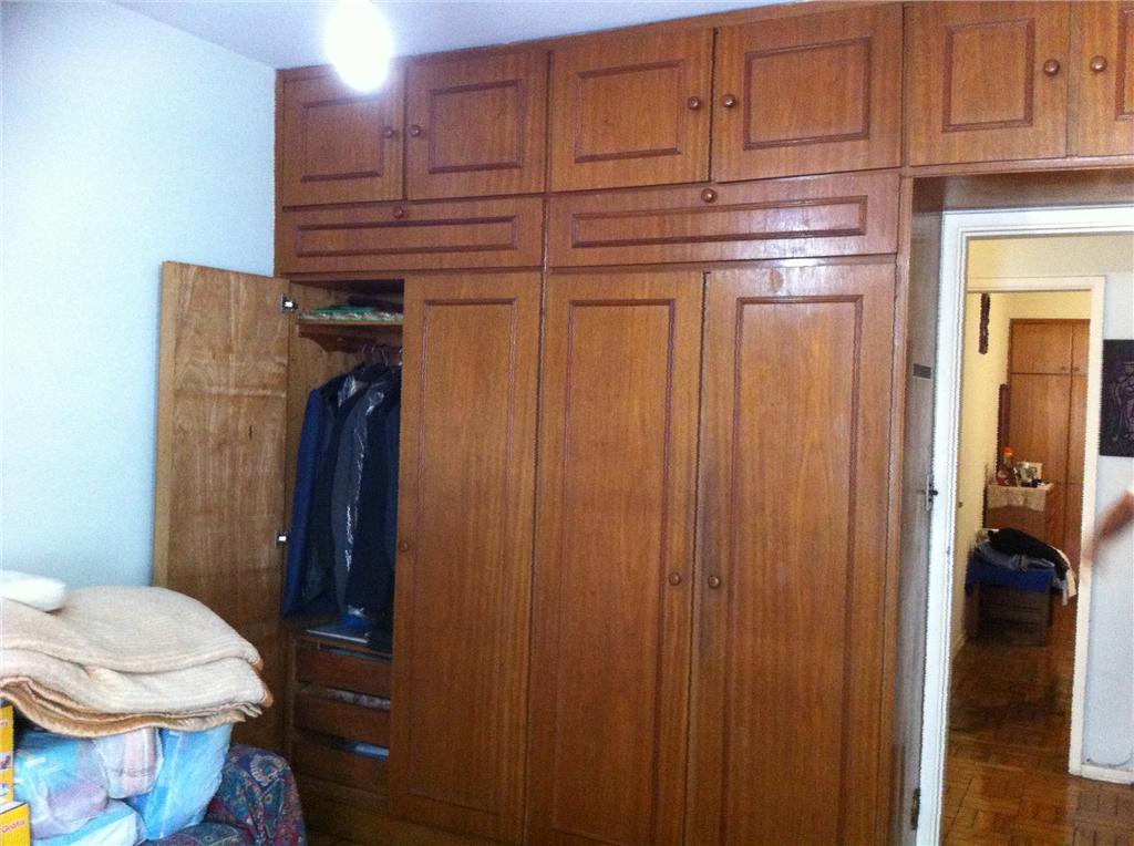 Apto 3 Dorm, Boqueirão, Santos (AP2380) - Foto 8
