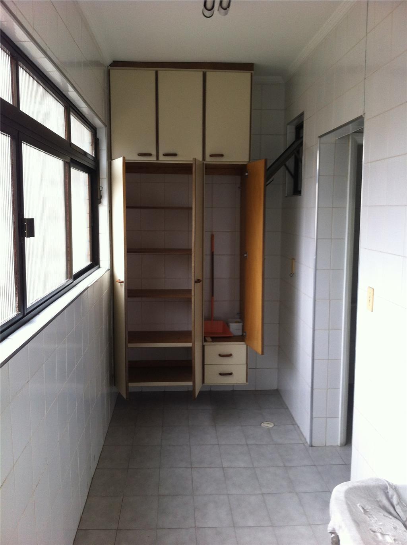 Apto 2 Dorm, Gonzaga, Santos (AP2170) - Foto 8