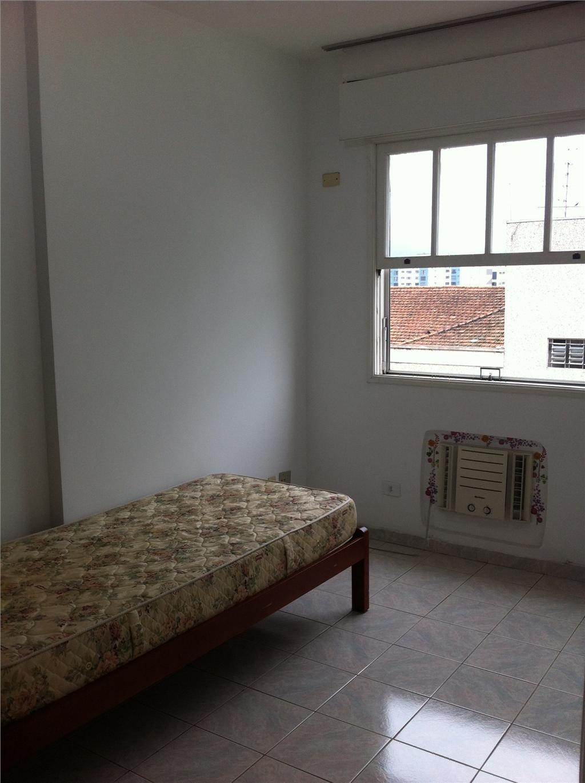 Apto 2 Dorm, Gonzaga, Santos (AP2170) - Foto 16