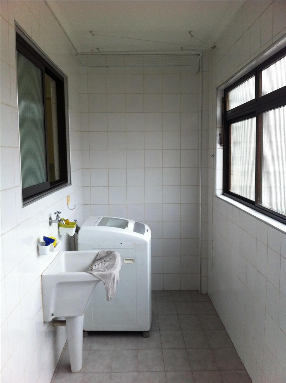 Apto 2 Dorm, Gonzaga, Santos (AP2170) - Foto 9