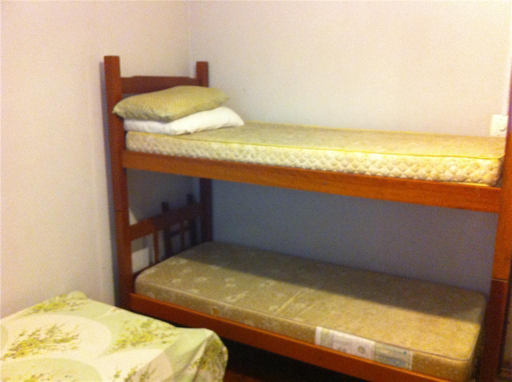 Apto 2 Dorm, José Menino, Santos (AP1937) - Foto 15