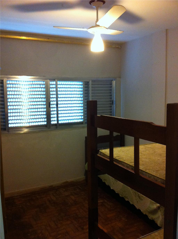 Apto 2 Dorm, José Menino, Santos (AP1937) - Foto 13