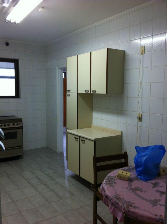 Apto 2 Dorm, Gonzaga, Santos (AP2170) - Foto 2