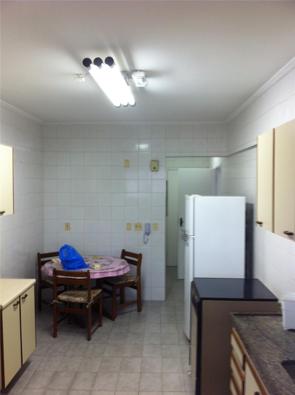 Apto 2 Dorm, Gonzaga, Santos (AP2170) - Foto 7