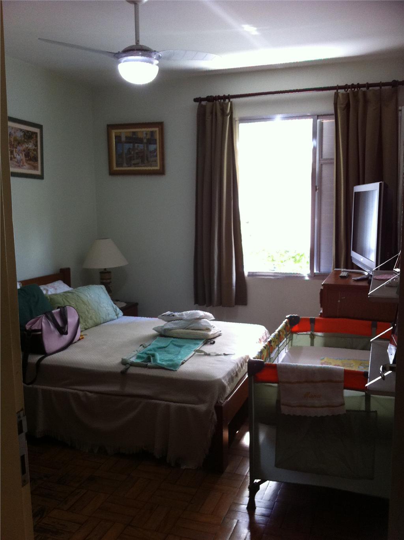 Apto 3 Dorm, Boqueirão, Santos (AP2380) - Foto 6