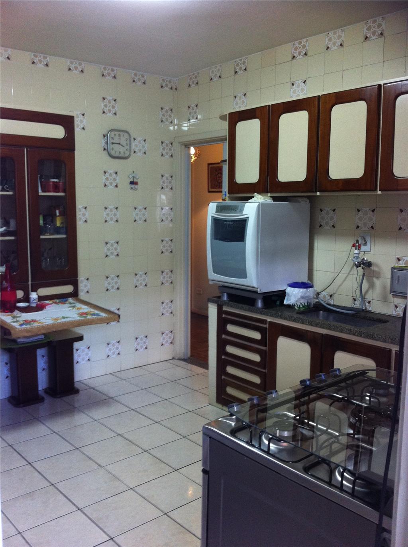 Apto 3 Dorm, Boqueirão, Santos (AP2380) - Foto 13