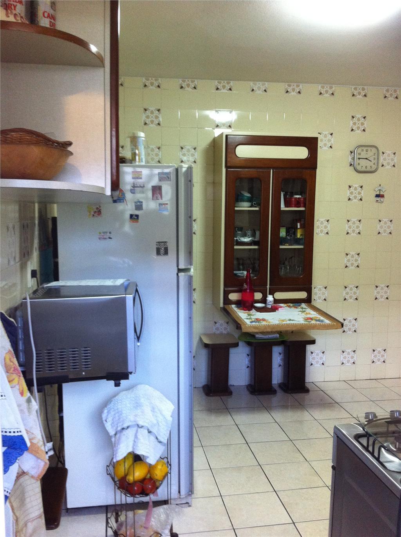 Apto 3 Dorm, Boqueirão, Santos (AP2380) - Foto 14