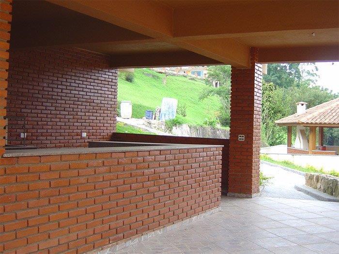Mello Santos Imóveis - Pousada, São Roque (PO0002) - Foto 13
